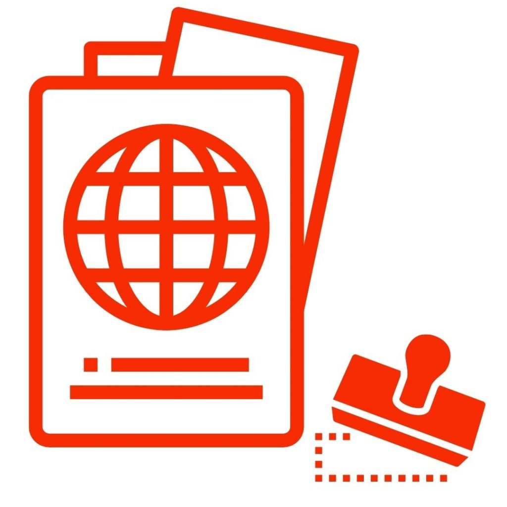 applying for spanish non lucrative visa