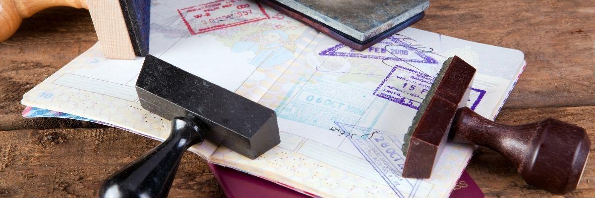 spanish non lucrative visa fees